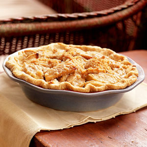 apple-pie-ck-222362-l.jpg