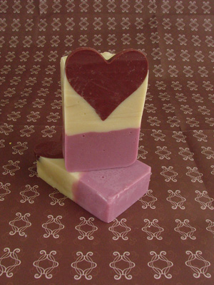 Valentine Cold Process Soap.jpg
