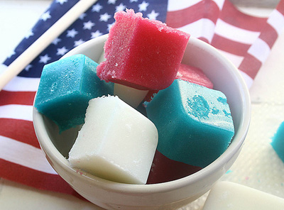 Solid Bath Sugar Cubes.jpg